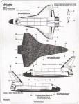 1-100-Space-Shuttle-tiles