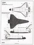 1-144-Space-Shuttle-Tiles