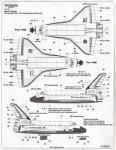 1-144-Space-Shuttle-Tile-Nose-Engine-Details-Part-II