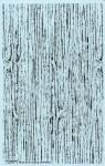 1-32-Large-wood-grain-Black-printed-wood-grain-on-a-clear-backing-