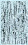 1-32-Large-wood-grain-Black-printed-wood-grain-on-a-clear-backing-