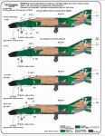 1-32-McDonnell-F-4C-D-497th-TFS-Night-Owls