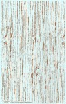 1-32-Brown-on-clear-wood-grain-decal-