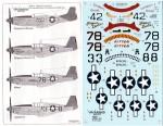 1-48-F-51C-D-MUSTANGS-332ND-FG
