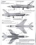 1-48-F-105-THUNDERBIRDS-USAF