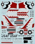 1-48-F-84F-Thunderbird
