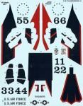 1-48-F-4E-Phantom-Thunderbirds-1972-1973