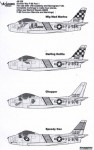 1-48-Korean-War-F-86-Part-1