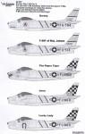 1-48-Korean-War-F-86-Part-2