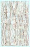 1-48-Medium-wood-grain-Brown-printed-wood-grain-on-a-clear-backing-