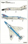 1-48-McDonnell-F-4B-Phantom-VMFA-321-F-110A-Spectre