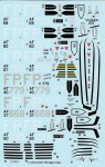 1-48-McDonnell-F-4C-D-Phantom-II-TFS-Night-Owls