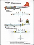 1-48-Boeing-B-29A-Superfortress