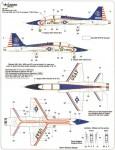 1-48-Northrop-T-38A-Talon-USAF-Thunderbirds-display-team