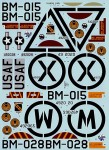 1-72-B-36-Peacemaker-Decals