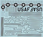 1-72-B-36-Peacemaker-Stencils-and-Walkways