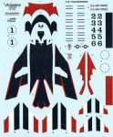 1-72-F-4E-Phantom-1-Thunderbirds-Display-Team-1972-73-Numbers-1-a