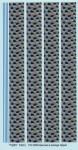 1-72-WWI-4-Color-Lozenge-Camo-Upper