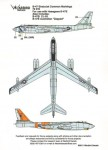 1-72-Boeing-B-47-Stratojet-Wing-Walkways