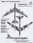 1-72-Boeing-B-52-Stratofortress-Common-Stencils-Data