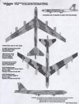 1-72-Boeing-B-52-Stratofortress-Common-Stencils-Data