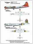 1-72-Boeing-B-29A-Superfortress