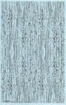 1-72-Small-wood-grain-Black-printed-wood-grain-on-a-clear-backing-