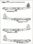 1-72-Convair-B-36-Peacemaker-Part-2-Atomic-Test-Group-Loring-AFB