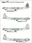 1-72-Convair-B-36-Peacemaker-Part-2-Atomic-Test-Group-Loring-AFB