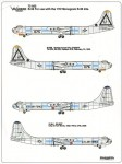 1-72-Convair-B-36-Peacemaker-Part-3-Broken-Arrow-Ship-075-B-36J-Pima-AFB