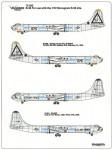 1-72-Convair-B-36-Peacemaker-Part-3-Broken-Arrow-Ship-075-B-36J-Pima-AFB