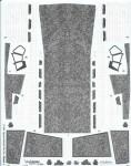 1-72-Space-Shuttle-tile-set-x-4-sheets