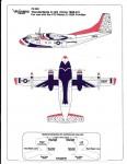 1-72-Fairchild-C-123B-Provider-Thunderbirds