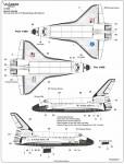 1-72-Space-Shuttle