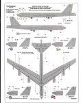 1-72-B-52-Stratofortress-Barksdale-markings