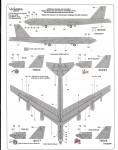 1-72-B-52-Stratofortress-Barksdale-markings