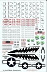 1-72-PT-109-Patrol-Torpedo-Boat-general-details-decals-in