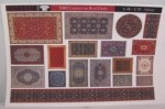 1-35-Carpets-on-real-cloth