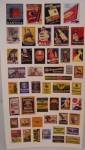 1-35-Enamel-German-Advertising-Signs