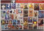 1-35-Mixed-Commercial-and-Political-Posters-WWII-Era-Germany