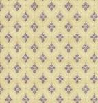 1-35-Wallpaper-A