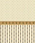 1-35-Wallpaper-B