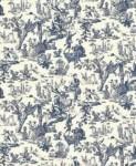 1-35-Wallpaper-D