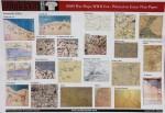 1-35-War-Maps-WWII