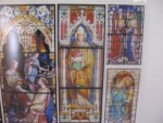 1-35-Religious-Stained-Glass-Windows