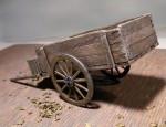 1-35-Hand-Cart