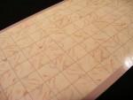 1-35-Marble-Flooring-Design-A-Sheet-10x20cm