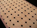 1-35-Marble-Flooring-Design-B-Sheet-10x20cm