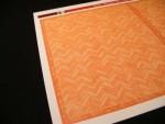 1-35-Parquet-Flooring-design-A-Sheet-A5