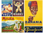 1-35-French-Wall-Advertisement-Decals-1